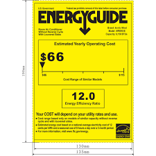 arctic wind aw8005e 2016 energy star 8 000 btu window air