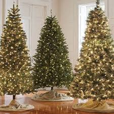 where to buy brown christmas tree how to place and set up artificial christmas trees at the home depot