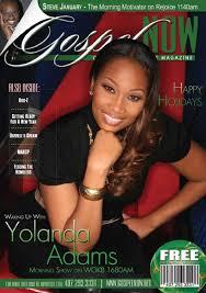 gospelnow 9th edition by gospelnow christian lifestyle magazine