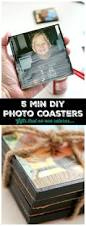 112 best images about craft life on pinterest decorating on a