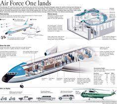 Air Force One Layout Korean Air A380 Cabin Layout Korean Air Korean And Aviation