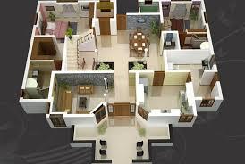 design floor plans home design ideas home floor plans and design house