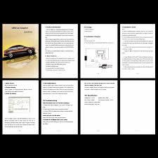 aliexpress com buy original patented car usb aux audio mp3