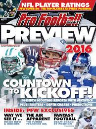 Rams 196 Tra Wall Cabinet by Pfw Preview Guide 2016 By Shaw Media Issuu