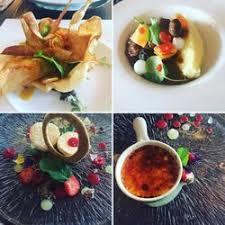 cuisine monde bistro le monde unit 2 harbour square dún laoghaire