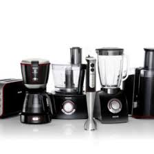 kitchen appliances brands new products from 5 top luxury kitchen appliance brands u2013 techome