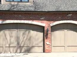 Brainerd Overhead Door Brainerd Overhead Door All About Lovely Home Decoration Planner