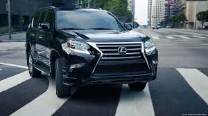 lexus vietnam gia đánh giá ngoại thất nội thất xe lexus gx 460 2015