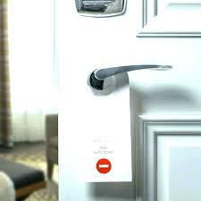 Locks For Sliding Patio Doors New Sliding Patio Door Security Bar For Window Bar Lock Large Size