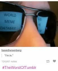 Meme Data Base - 25 best memes about meme database meme database memes