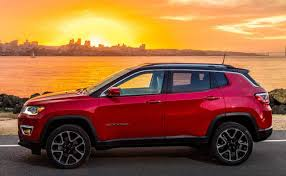 red jeep compass 2018 jeep compass coming soon all star dodge chrysler jeep ram