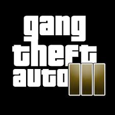 band apk theft auto crime band apk by molaketpam kolaeanum wikiapk