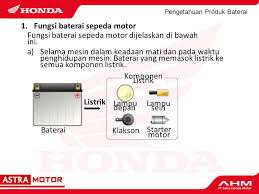 wiring diagram kelistrikan u0026 warna kabel ppt download