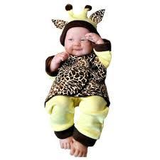 Giraffe Halloween Costume Baby Baby Infant Halloween Costumes Products Wanelo