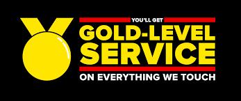 lexus service coupons car maintenance auto maintenance midas