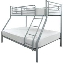 Bunk Beds Lancashire Second Hand Beds And Bedding Buy And Sell - Second hand bunk bed
