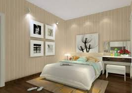 bedroom lamp ideas 20 cool bedroom lighting ideas for your home housely