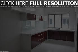 Wholesale Kitchen Cabinets Perth Amboy High Gloss Kitchen Cabinets Pros And Cons Tehranway Decoration