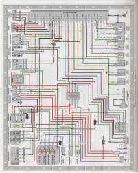 bmw r1100r wiring diagram bmw wiring diagrams collection