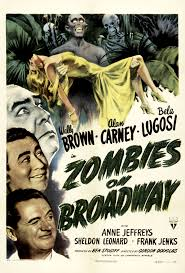 18chan zhenya y114 sets there s no business like zombie business cinema sojourns