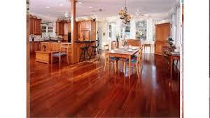 flooring cherry hardwood flooring saveemail
