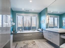 Bathrooms Colors Painting Ideas by Bathroom Ideas Bathroom Color Ideas Bathroom Ideass