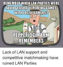 Pepperidge Farm Meme - 25 best memes about pepperidge farm remember pepperidge