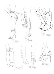 3611 best fashion illustration sketch technical drawing images
