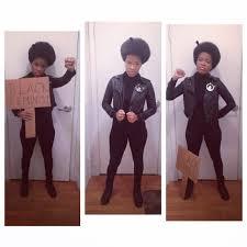 Historical Halloween Costume Feminist Halloween Costumes Popsugar Love U0026