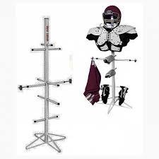 wet gear sports rack equipment organizer monkeysports es