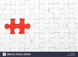 team work missing problem jigsaw puzzle jigsaw puzzle piece