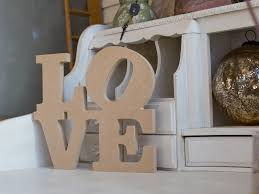 wood words stacked letters stacked craftcuts