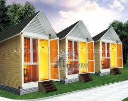 download container home designer house scheme