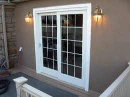Flashing Patio Door by Sill Pan Tape Windows Siding And Doors Contractor Talk