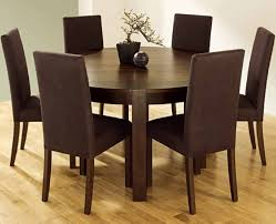 Value City Furniture Bar Stools Dining Tables Discount Dining Room Sets Small Kitchen Table Sets