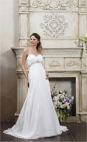 wedding dresses leeds 8 best white wedding dresses at wedding belles of otley