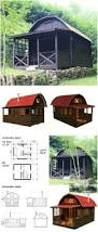House Plan 45 8 62 4 by 580 Best Images About Houseplans On Pinterest House Plans Haus