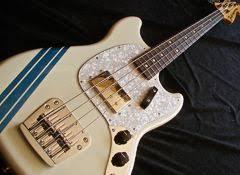 pawn shop mustang bass 39 best fender mustang bass images on mustangs bass