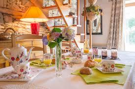 chambre d hote les hortensias location de vacances chambre d hôtes à nort sur erdre n 44g892921