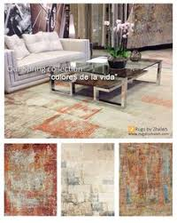 Modern Rugs Miami Contemporary Nepalese Collection Contemporary Rugs