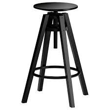 linon home decor bar stools 100 black saddle bar stools saddle bar stool amish direct