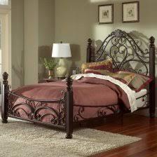fred meyer bedroom furniture morena bedroom furniture collection interior design for bedrooms