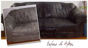 Leather Sofa Conditioner Catchy Leather Conditioner For Sofa Best Ideas About Leather Couch