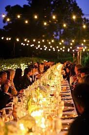 Backyard Wedding Lighting Ideas Backyard Wedding Venues San Diego Home Outdoor Decoration
