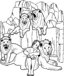 fiery furnace coloring page shadrach meshach and abednego in the fiery furnace super