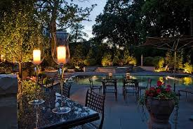 outdoor lighting ideas pictures garden outdoor lighting ideas for your little paradise