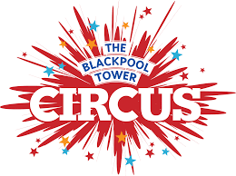 the blackpool tower the official site