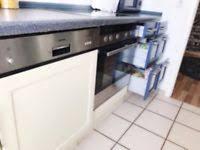 deutsche küche braunschweig küche in braunschweig ebay kleinanzeigen