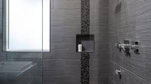 modern bathroom shower ideas modern bathroom shower tile ideas bathroom sustainablepals modern