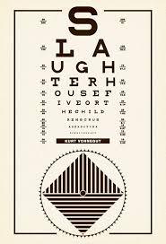 Slaughterhouse Blog by Slaughterhouse Five Print By Brandon Schaefer The Accidental